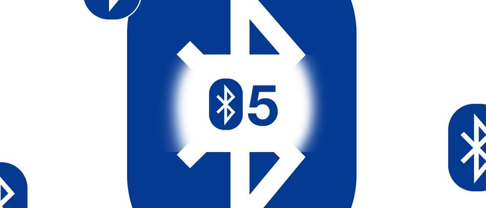 Bluetooth 5 revealed : pumps up range and spread to push IoT, ads