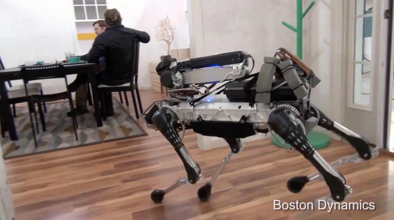 boston-dynamics-spotmini-1