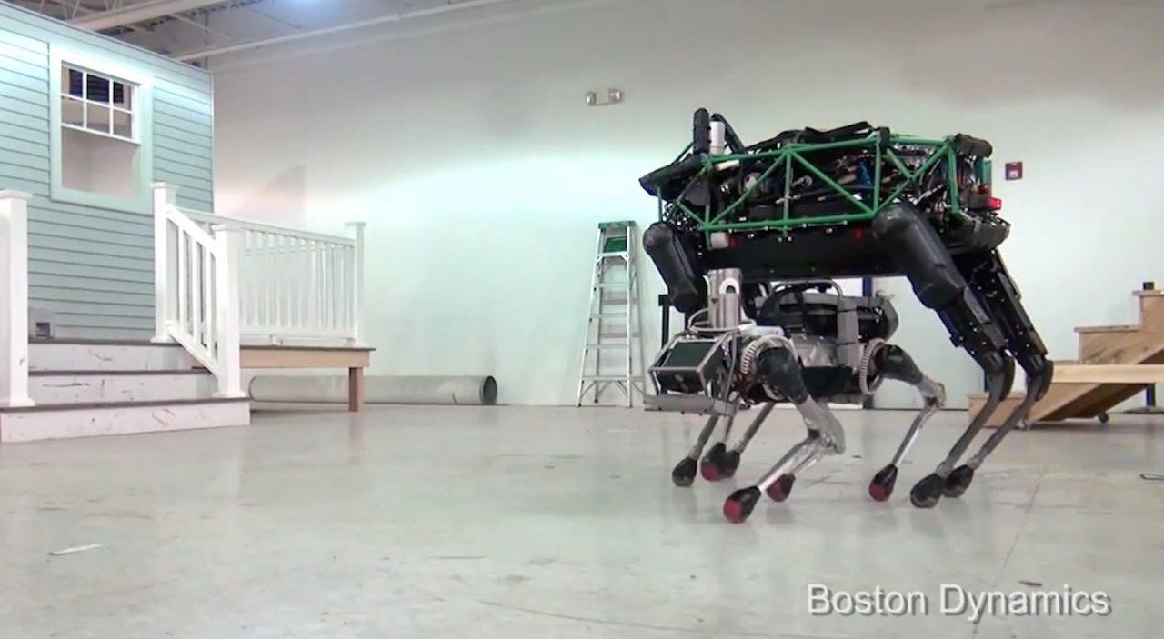 boston-dynamics-spotmini-3