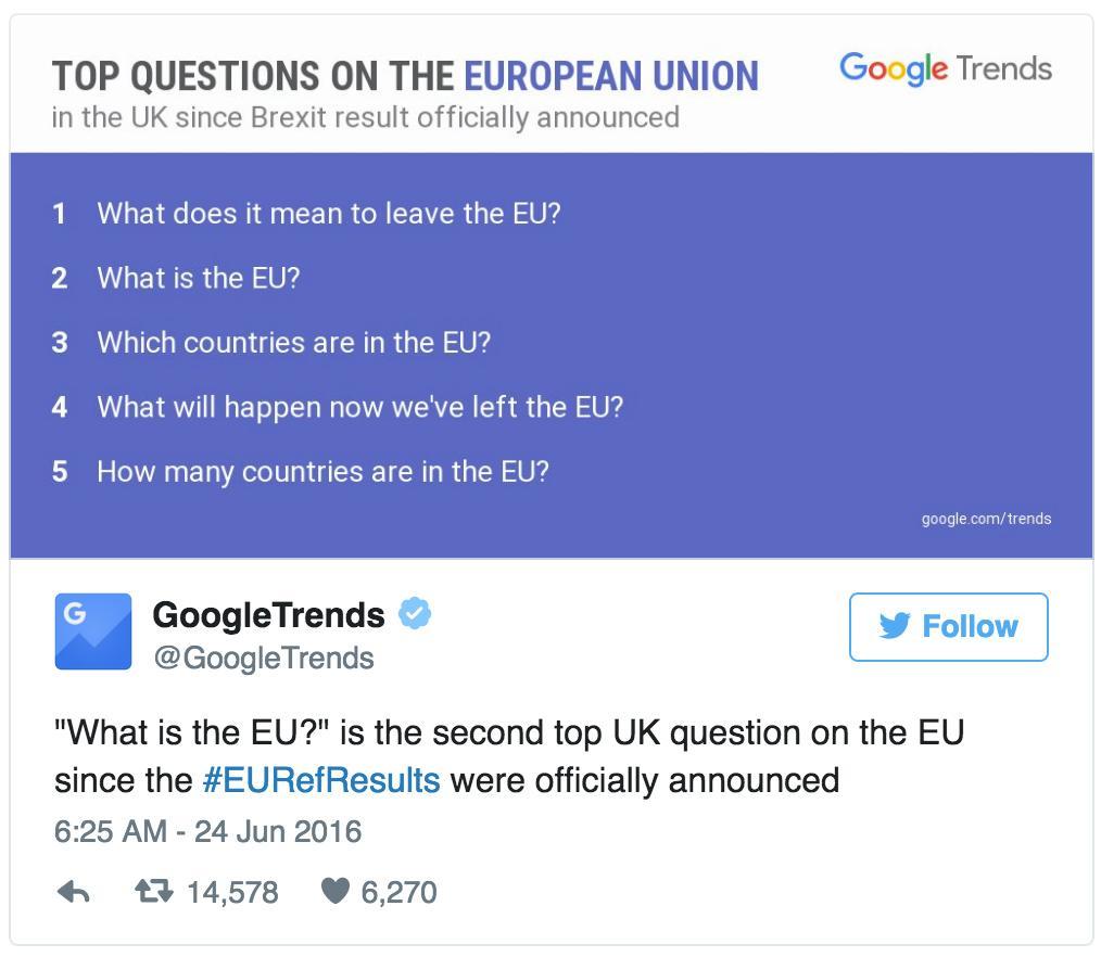brexity
