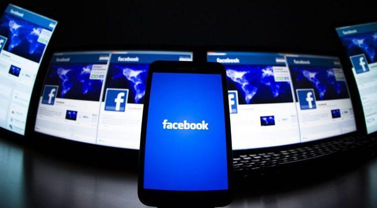 Facebook Notify news app is being shutdown