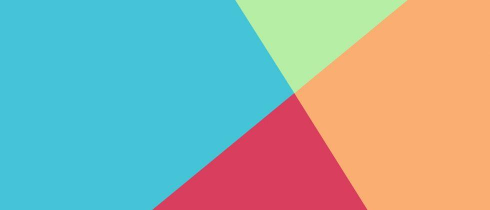 Google Play uninstall manager points out the apps you never use