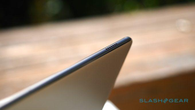 Huawei MateBook Review: Two big deal-breakers for this ...