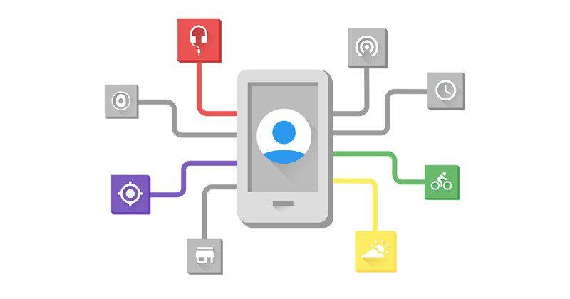 Google Awareness API now ready for context-aware Android apps