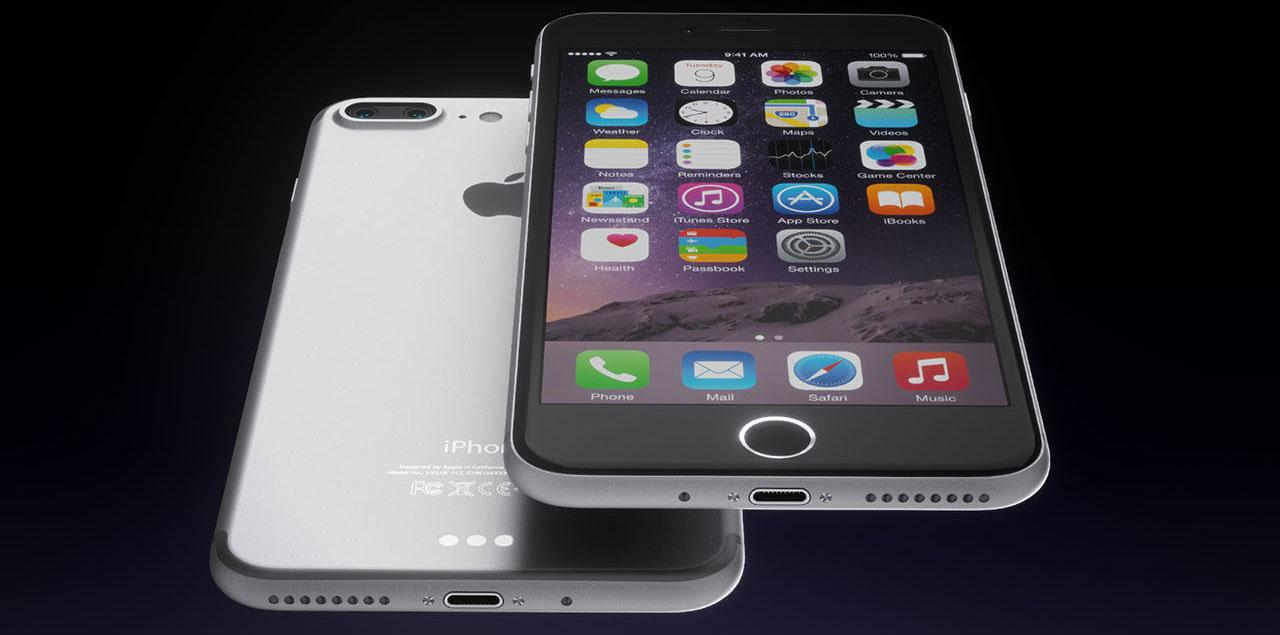 iphonego2