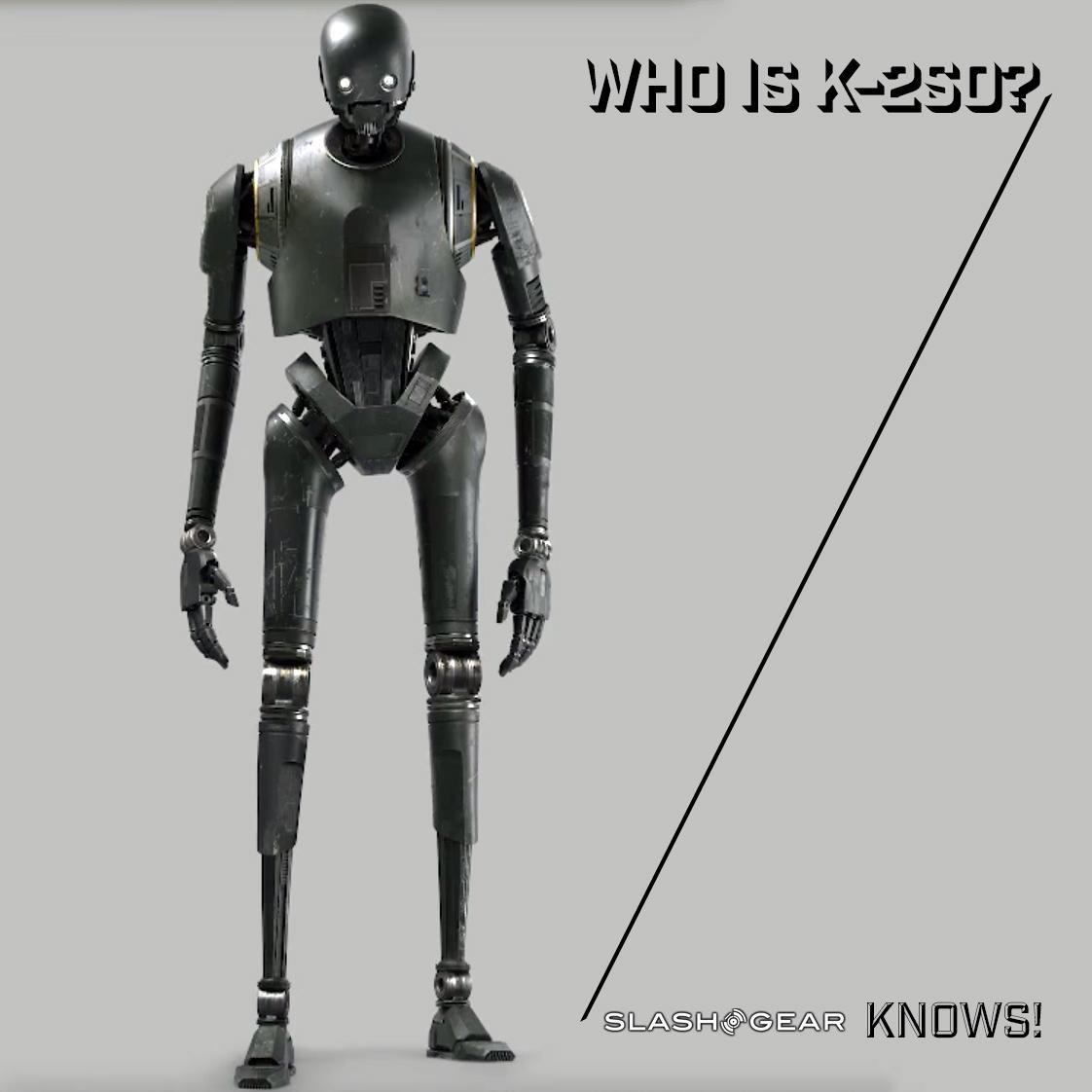 k2so2222