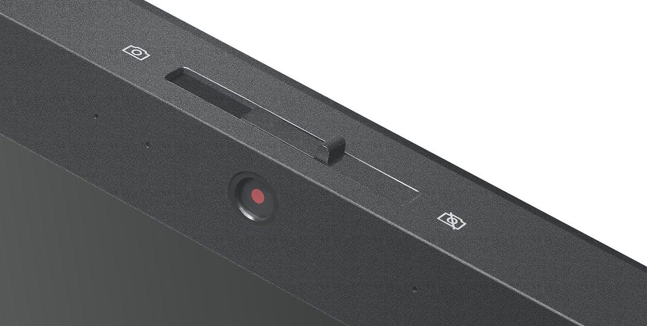 lenovo-webcam-cover