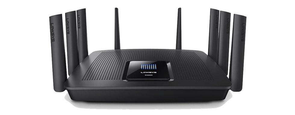 Now certified, WiFi 802.11ac Wave 2 promises faster, further wireless