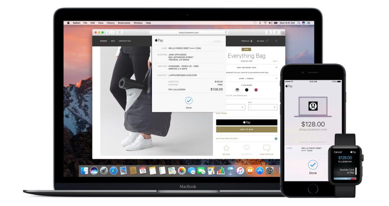 macos-sierra-preview-apple-pay