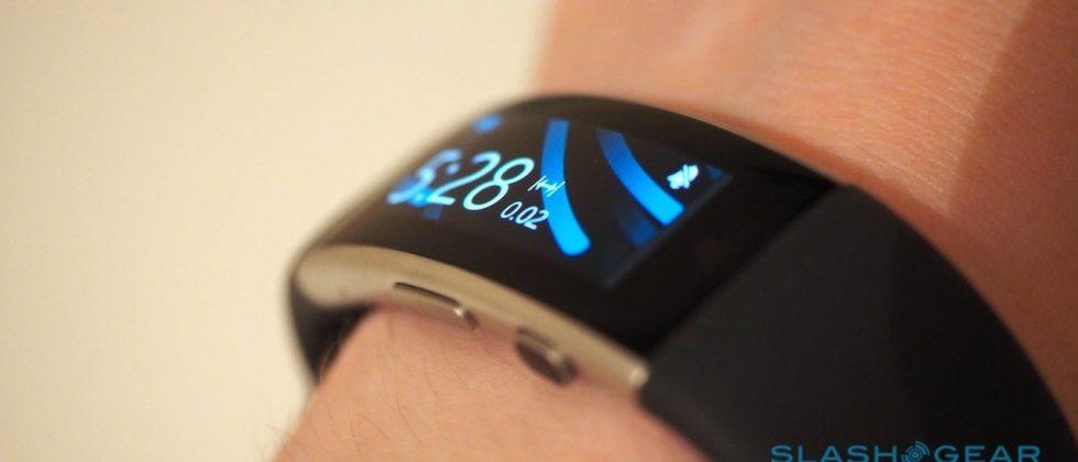 Cortana arrives on Microsoft Band 2 for Android users