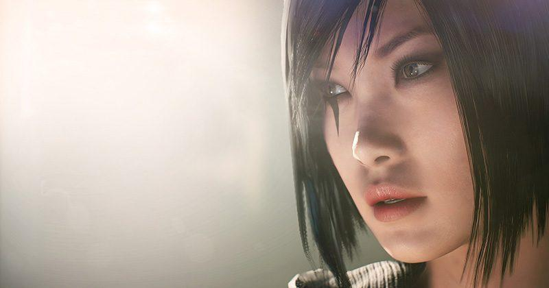 Mirror's Edge Catalyst DRM locks you out if you upgrade your computer too many times