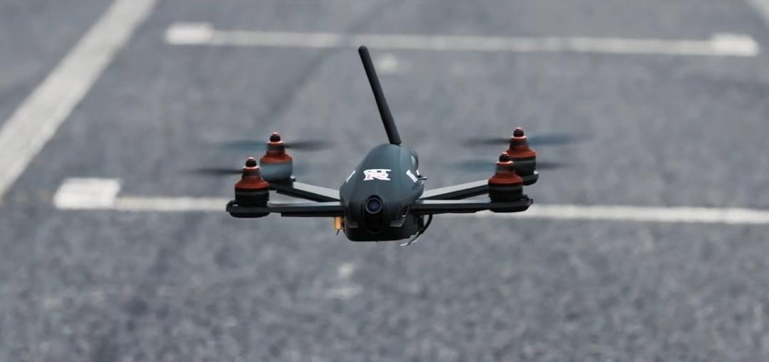 nissan-gt-r-drone-2