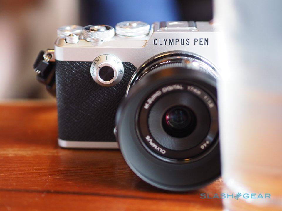 olympus-pen-f-review-6