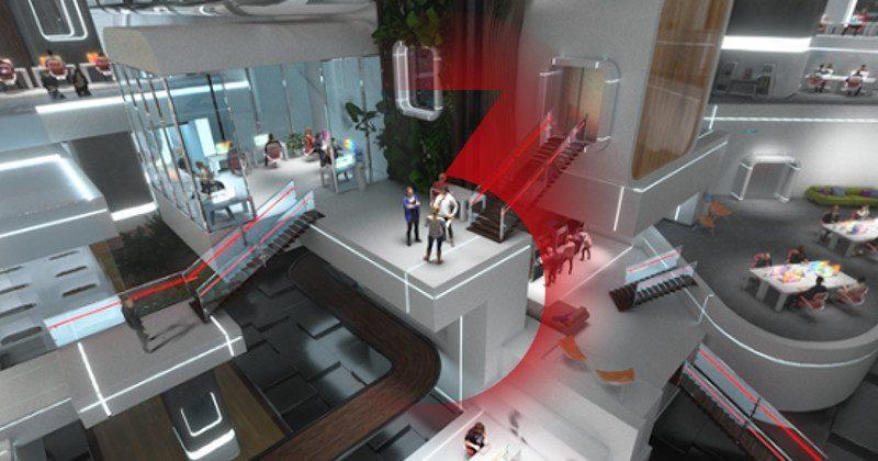 OnePlus 3 goes invite-free starting June 14 launch date