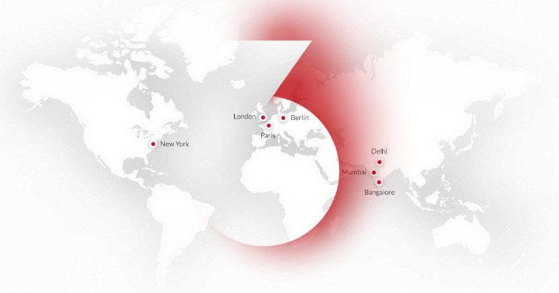OnePlus holding global pop-up events after OnePlus 3 launch