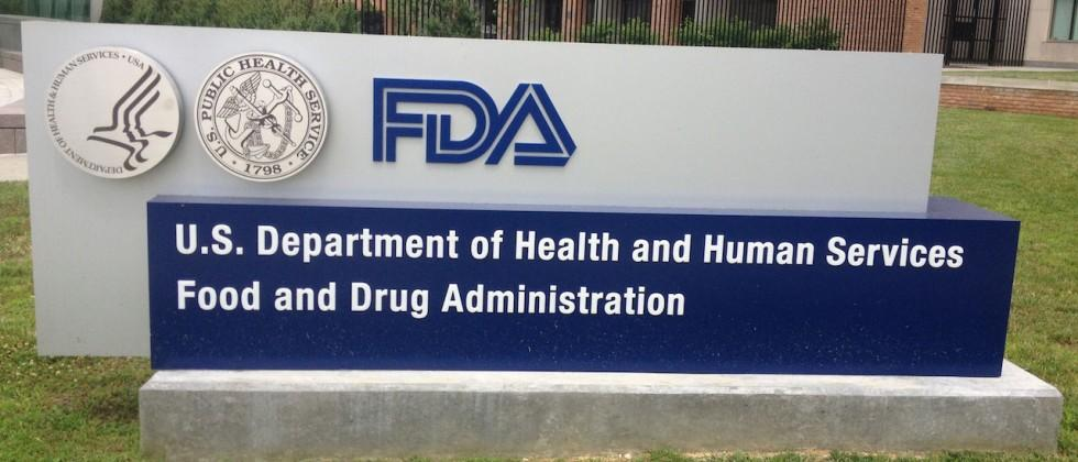 FDA fires back at OIG over claims its food recall program is too slow