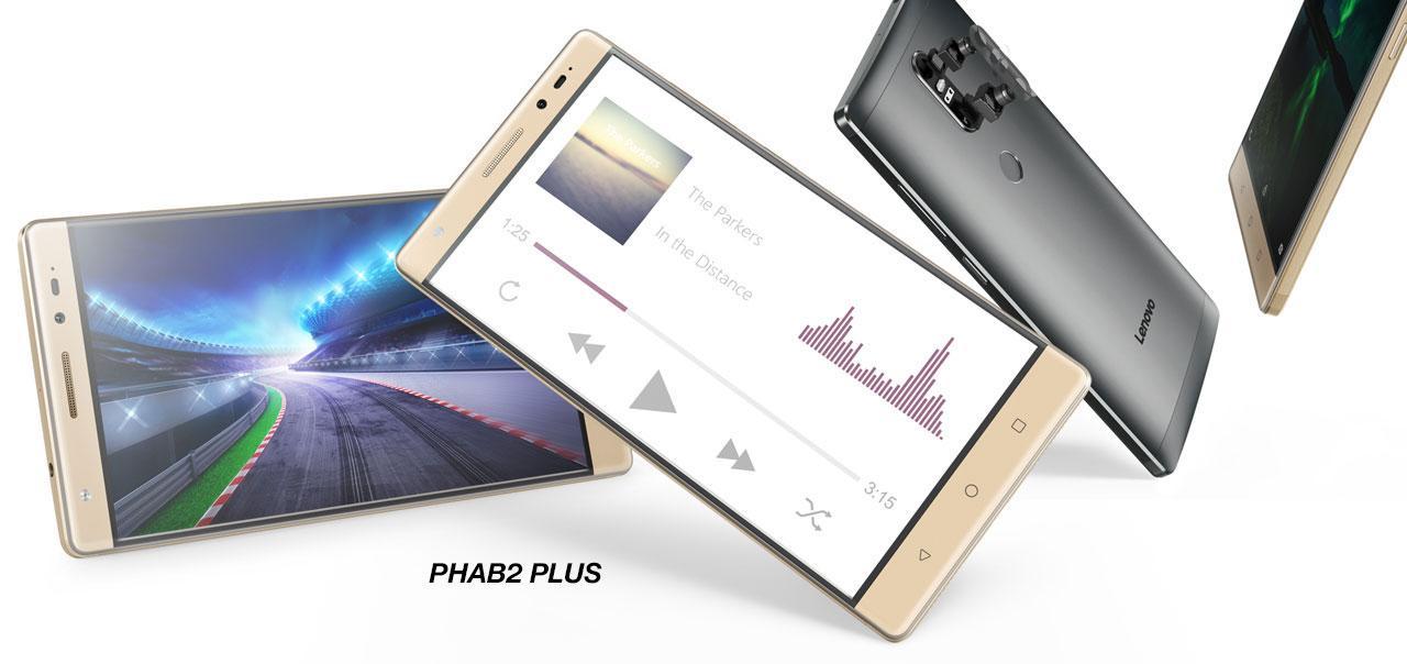 phab2_plus_plusphone2
