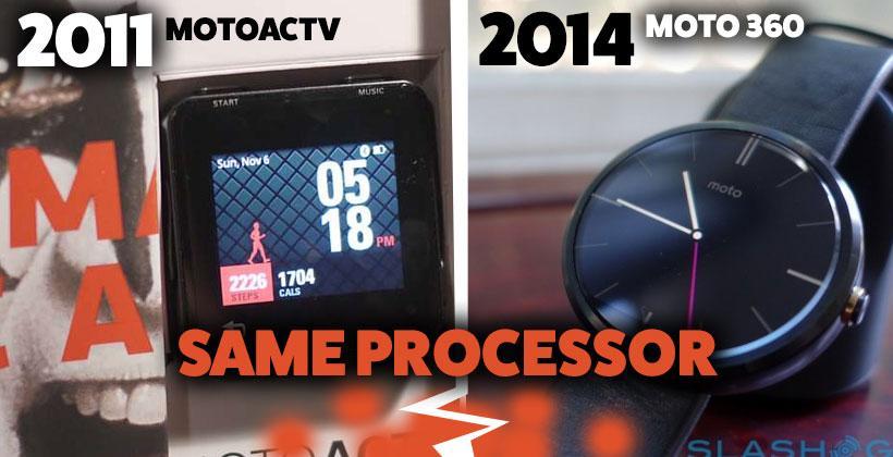 processor_moto