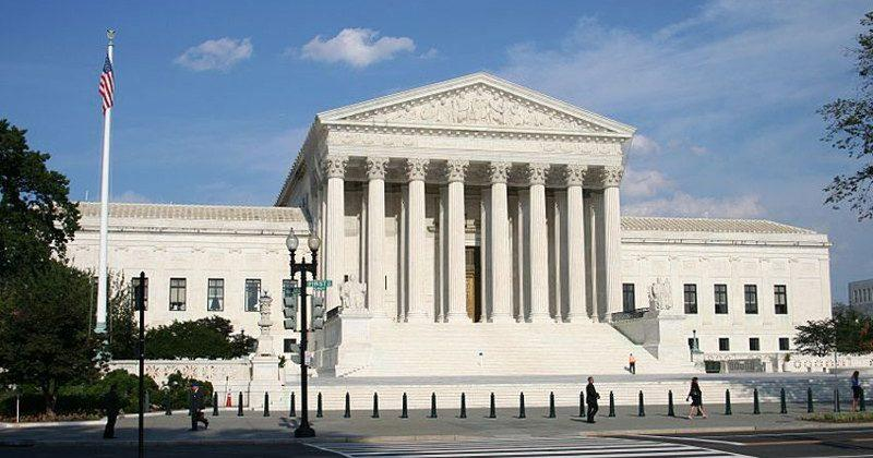 US Supreme Court ruling puts patent trolls on notice