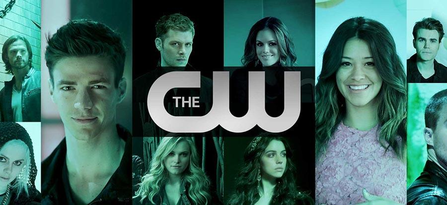 CW may let Netflix stream new seasons two weeks after airing