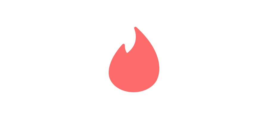 Tinder will be more transgender-friendly starting in July