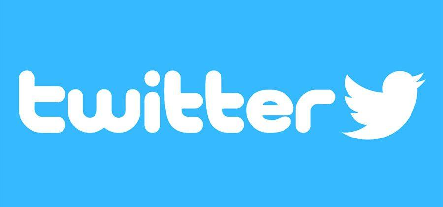 32M Twitter login credentials reportedly leaked by hacker
