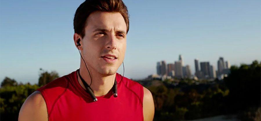 Vi artificial intelligence personal trainer blasts Kickstarter goal