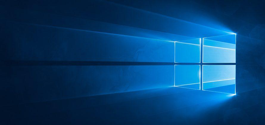 Avoiding Windows 10 is about to get a whole lot easier