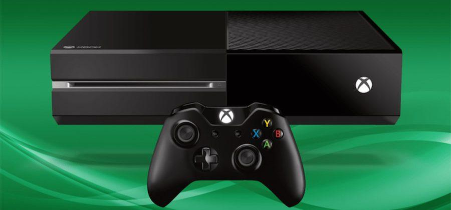 Microsoft ditches plans for Xbox One TV DVR