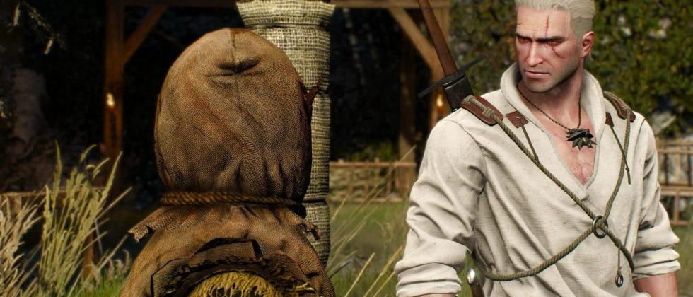 The Witcher 3 Game of the Year Edition confirmed, August release date rumored