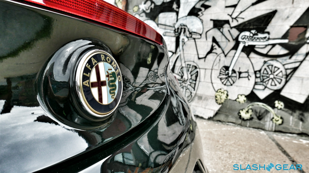 2016-Alfa-Romeo-4C-Spider-review-photo-SlashGear00014