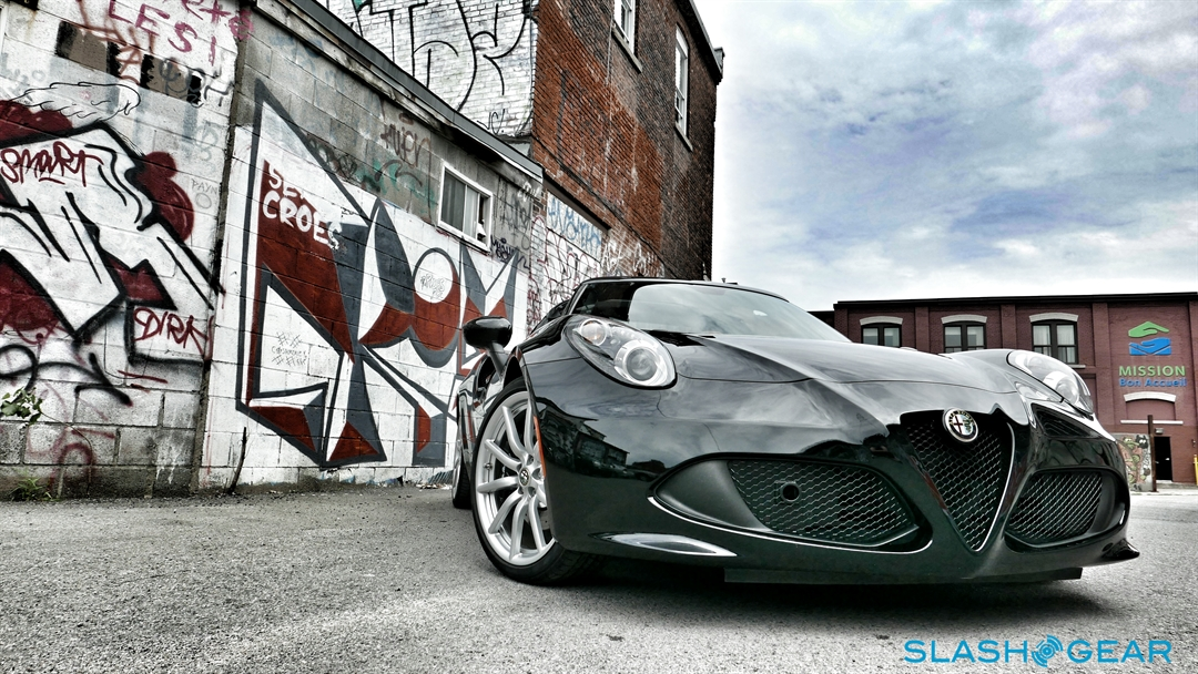 2016-Alfa-Romeo-4C-Spider-review-photo-SlashGear00021