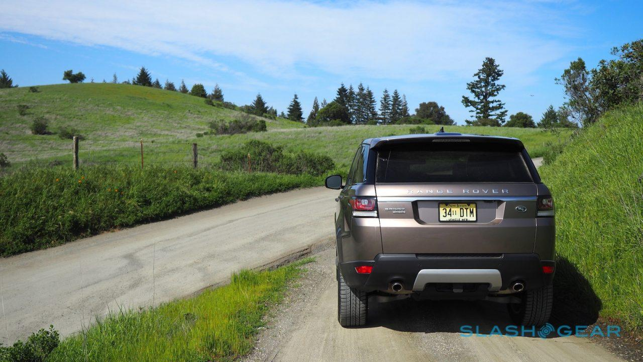 2016-range-rover-sport-hse-td6-review-11