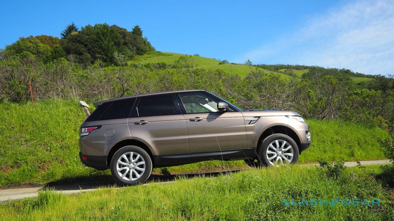 2016-range-rover-sport-hse-td6-review-14