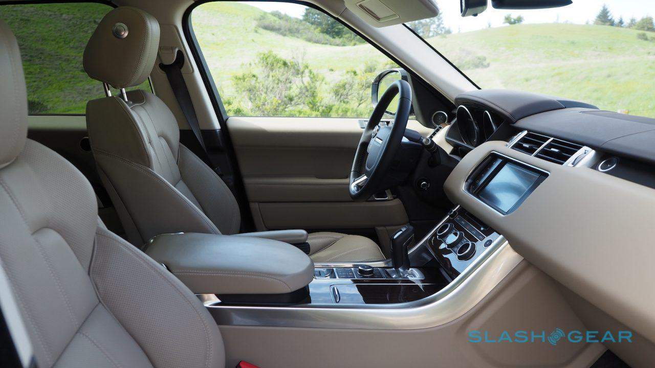 2016-range-rover-sport-hse-td6-review-31