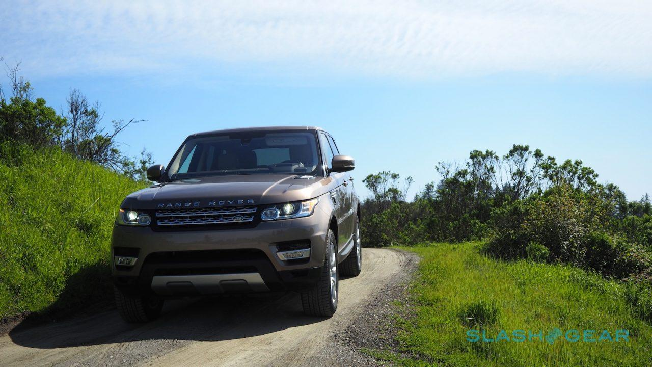 2016-range-rover-sport-hse-td6-review-8