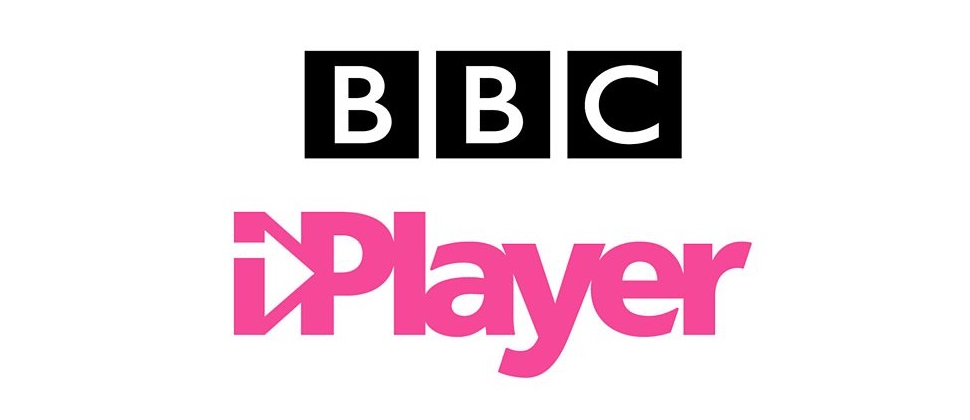 BBC iPlayer Radio app arrives in US for iOS and Android