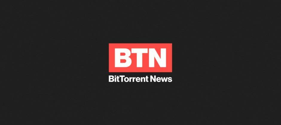 BitTorrent News 'BTN' network will launch at the RNC