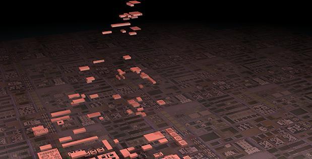 DARPA CHIPs program seeks miniature, modular 'chiplets'