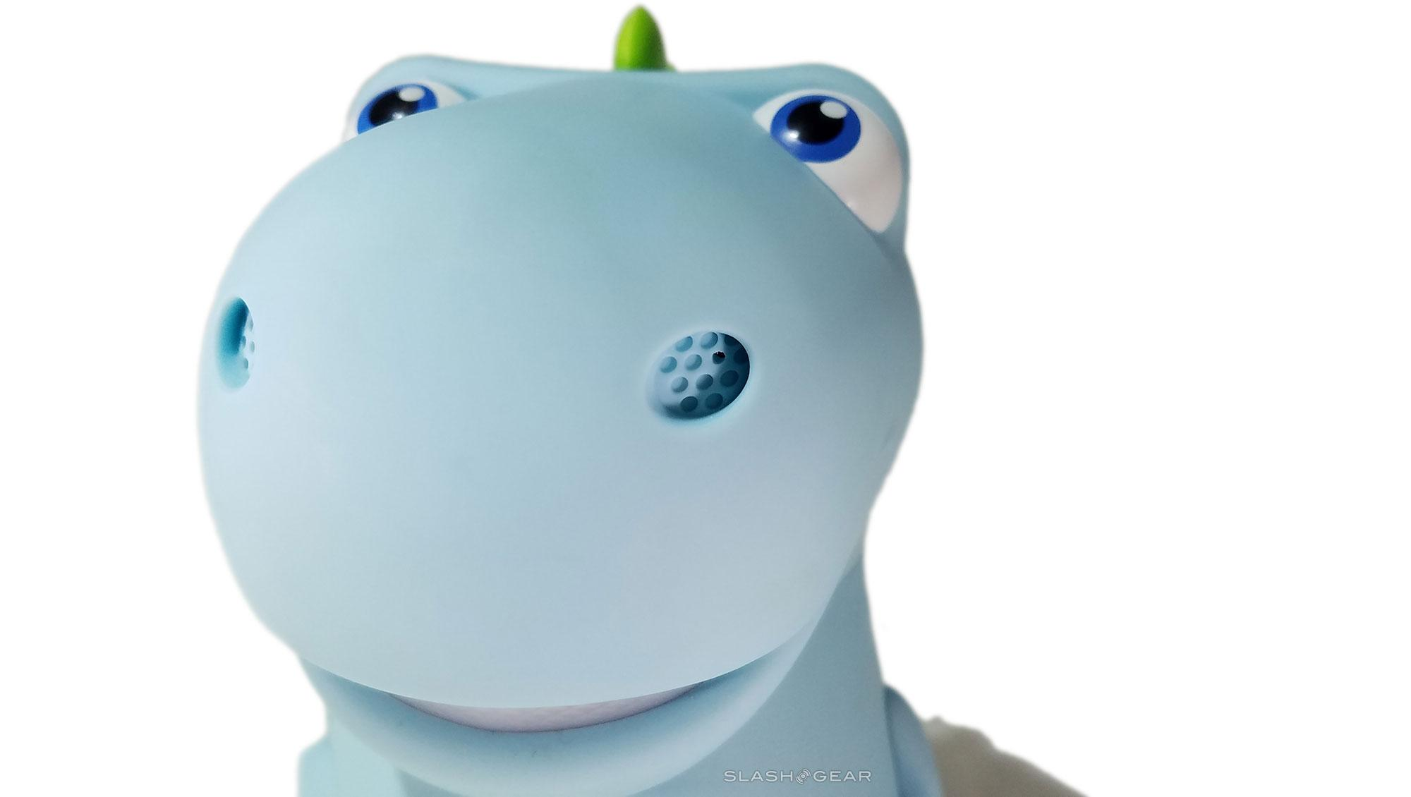 CogniToysDino_review_face