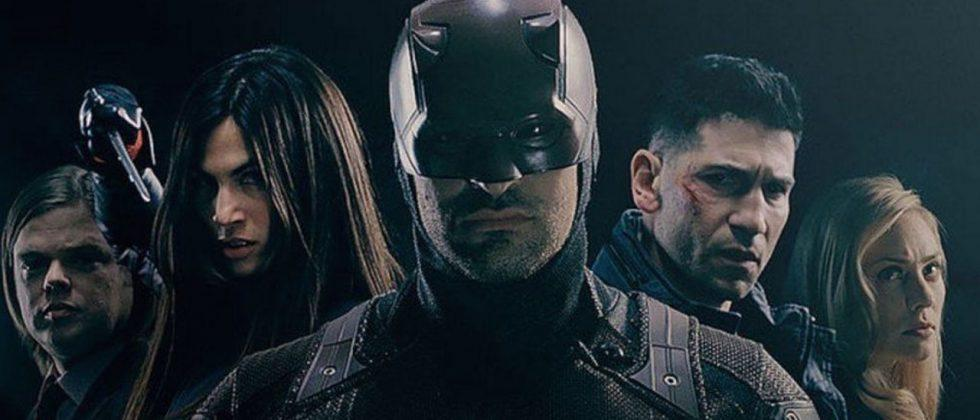 Daredevil S3, Jessica Jones S2 won't hit Netflix until 2018