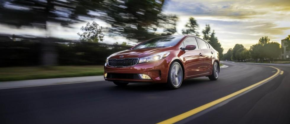 KIA announces free CarPlay and Android Auto updates for select models