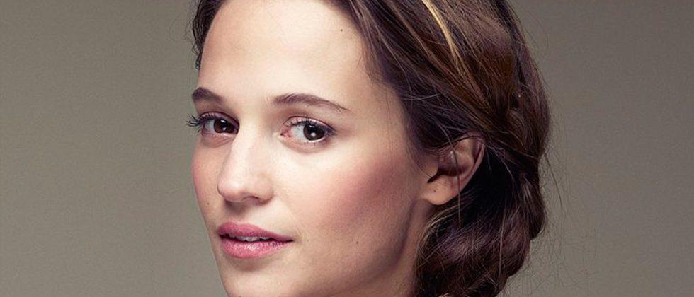 New Tomb Raider movie staring Alicia Vikander scheduled for 2018