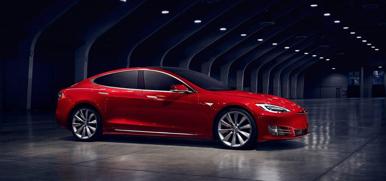 Tesla_Model_S_Profile