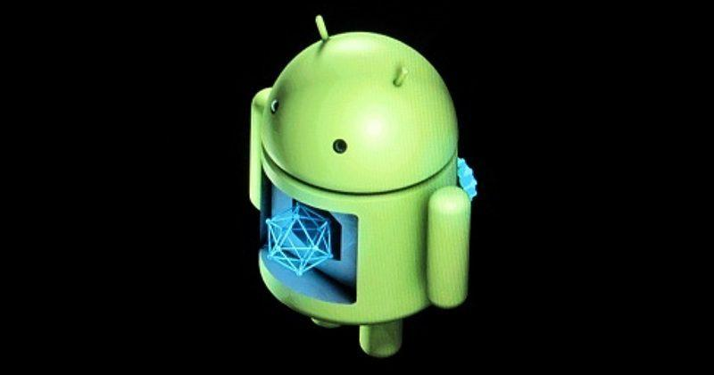 Qualcomm-powered Android devices found to have faulty full disk encryption