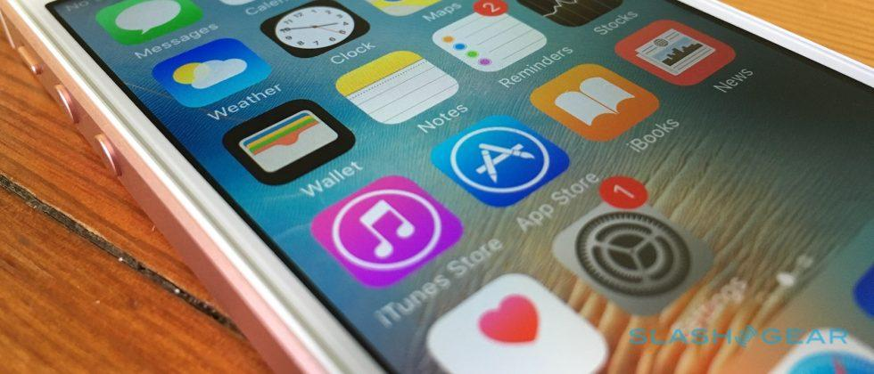 iOS App Store may soon offer up personalized app recommendations