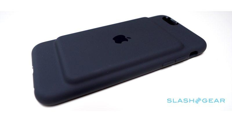 iPhone 7 claimed to get a bigger battery than predecessors