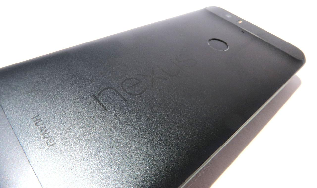 backside_nexus6p-2