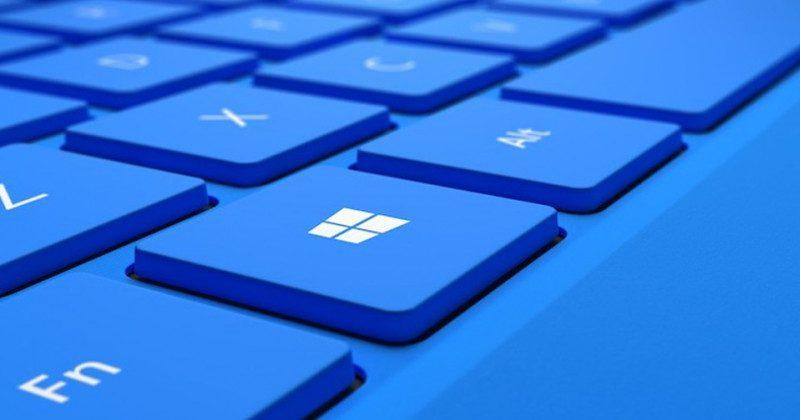 France chides Microsoft over Windows 10 privacy flaws