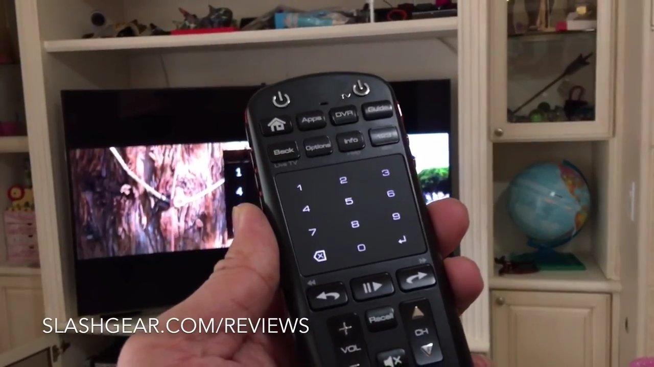 dish-remote-2